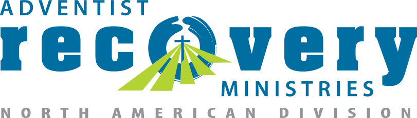 Health Ministries – North American Division of Seventh-day Adventists