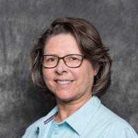 DonnaLee Lehmann, MPH