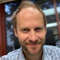 Pekka Määttanen, PhD